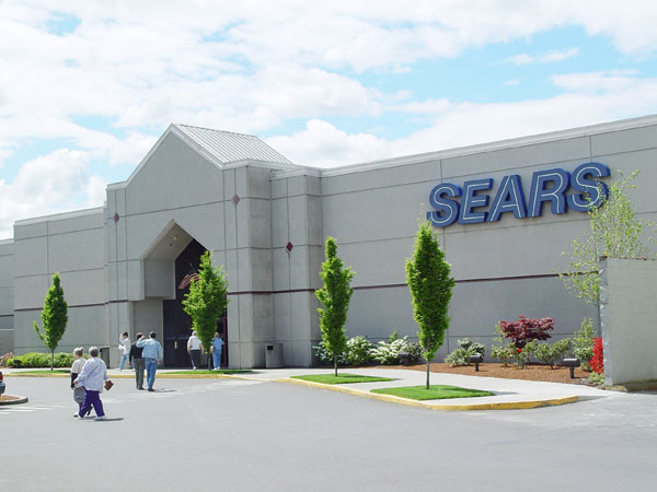 Why SEARS Sucks « SEARS Sucks